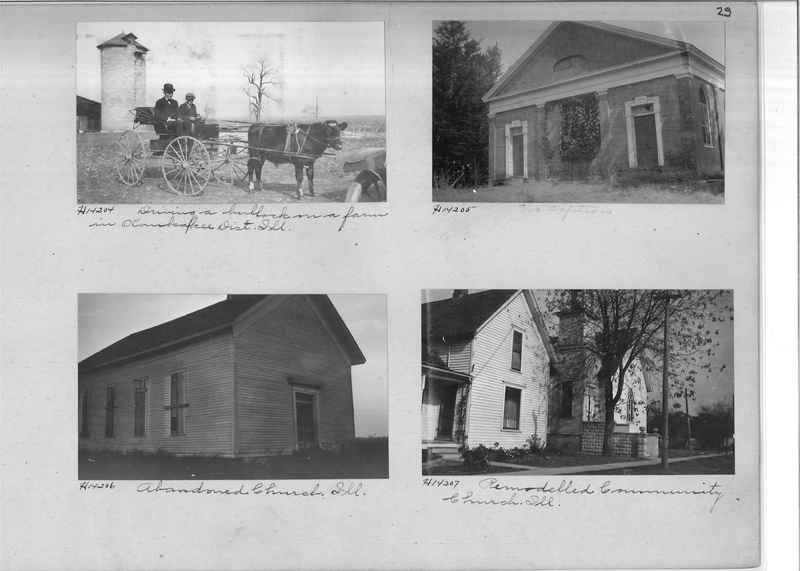 Mission Photograph Album - Rural #04 Page_0029