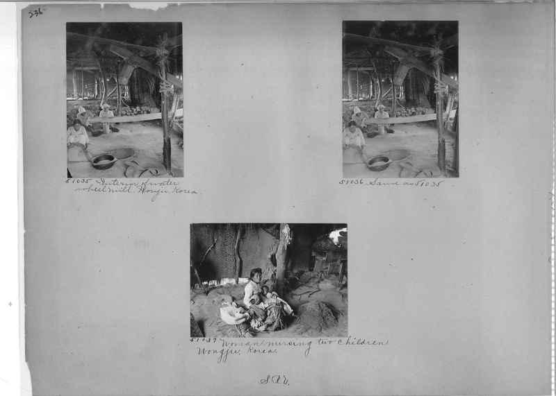 Mission Photograph Album - Korea #3 page 0236.jpg