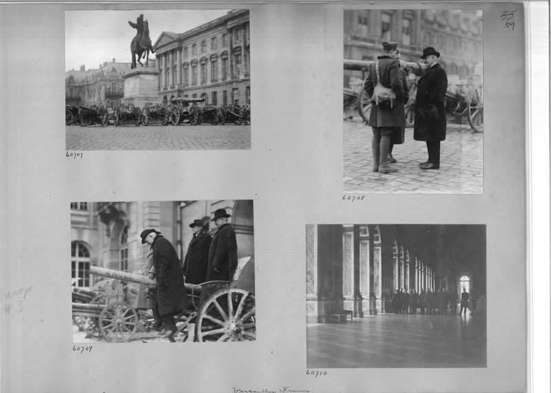 Mission Photograph Album - Europe #03 Page 0059