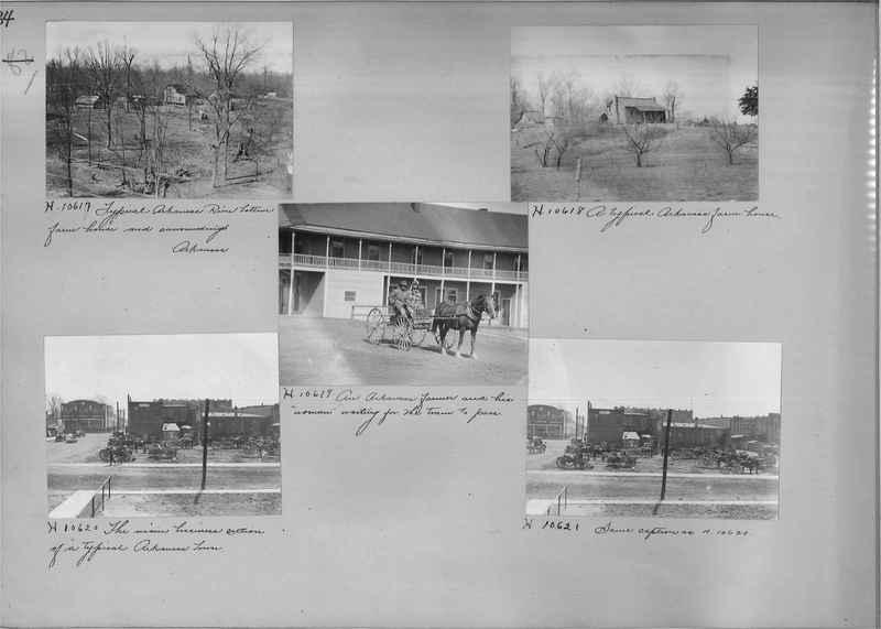 Mission Photograph Album - Rural #03 Page_0084