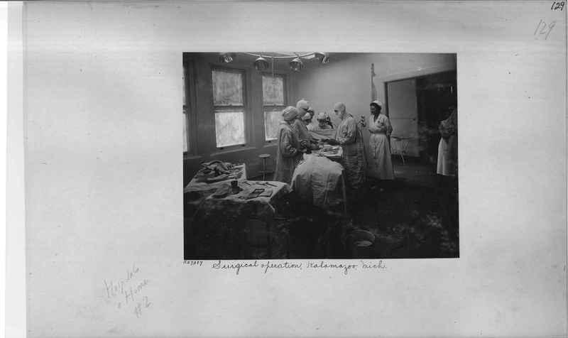 hospitals-homes-02_0129.jpg
