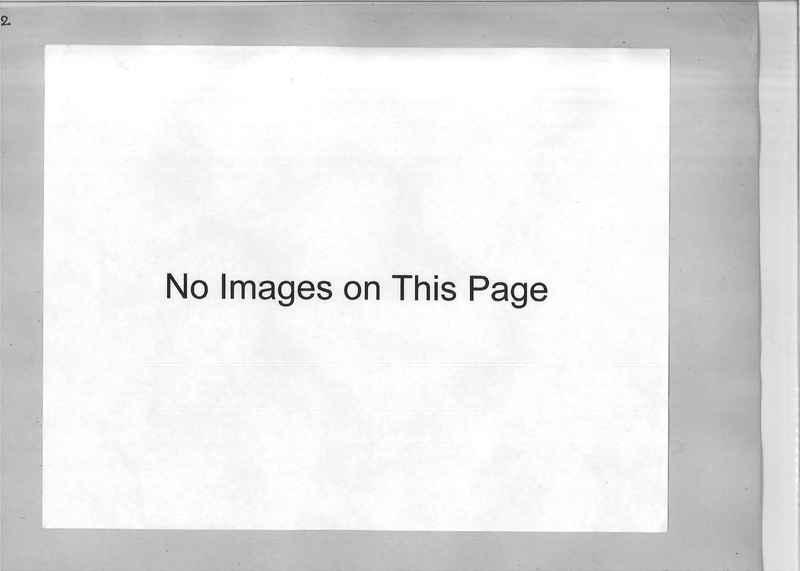 Mission Photograph Album - Japan and Korea #01 Page 0142