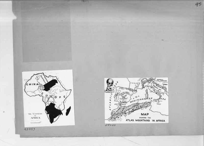 Mission Photograph Album - Maps #01 Page_0095