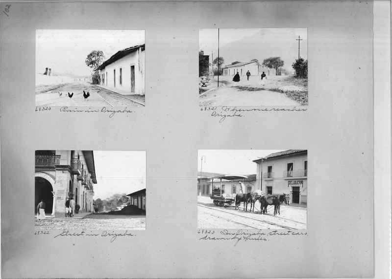 Mission Photograph Album - Mexico #04 page 0102