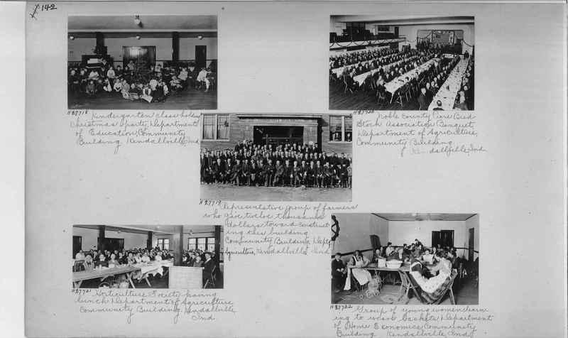 Mission Photograph Album - Cities #12 page 0142