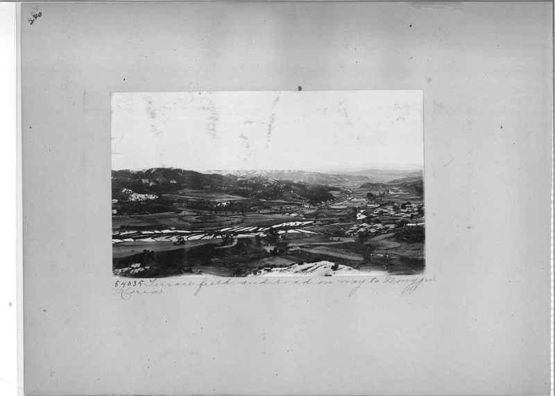 Mission Photograph Album - Korea #04 page 0240.jpg