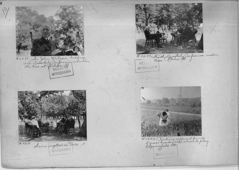 Mission Photograph Album - Rural #02 Page_0010