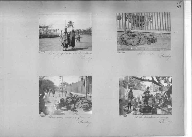 Mission Photograph Album - India #07 Page_0089