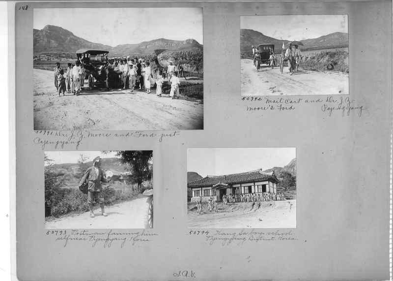 Mission Photograph Album - Korea #3 page 0148.jpg