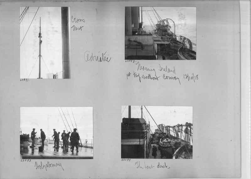 Mission Photograph Album - Europe #06 Page_0100