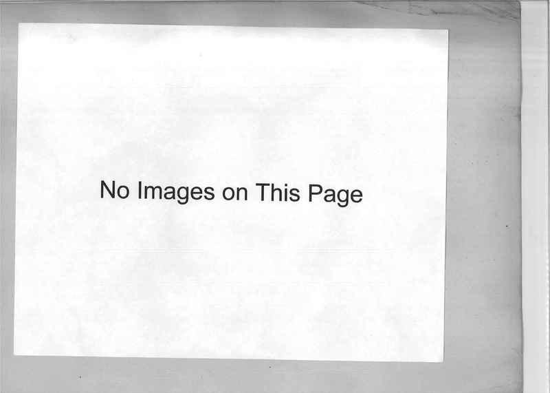 Mission Photograph Album - Japan and Korea #01 Page 0124