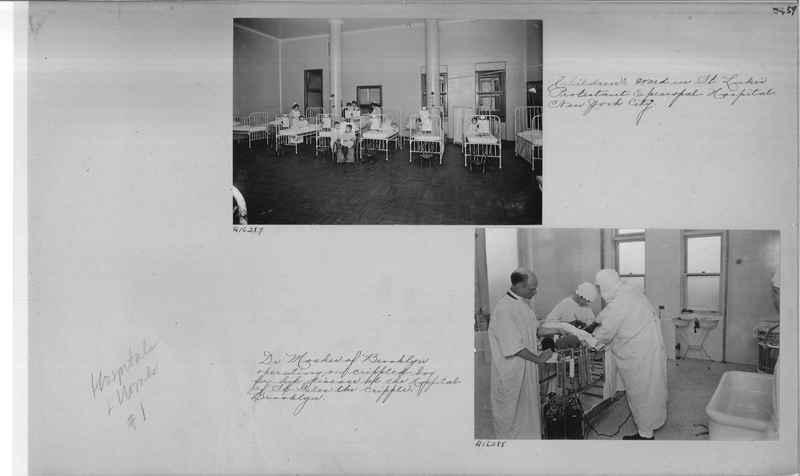 hospitals-homes-01_0059.jpg
