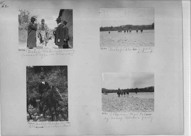 Mission Photograph Album - Europe #08 Page_0062