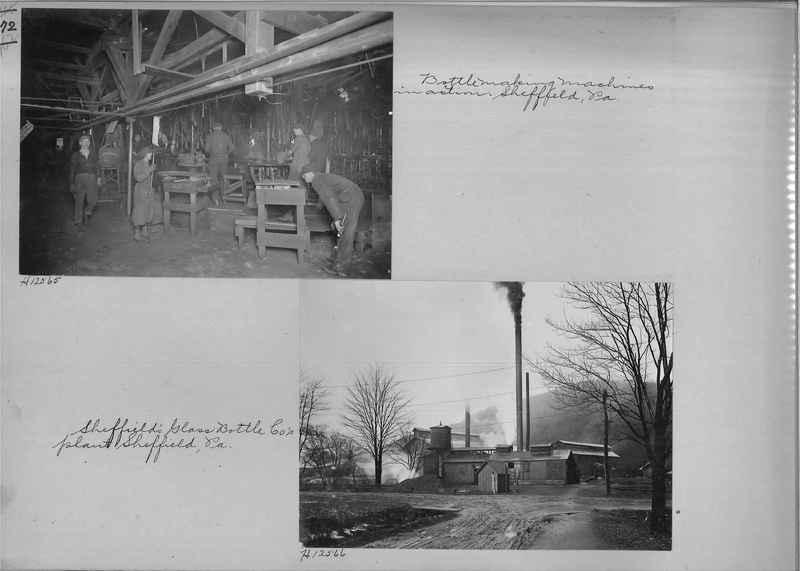 Mission Photograph Album - Rural #03 Page_0172