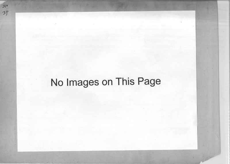 Mission Photograph Album - Mexico - O.P. #01 Page 0034