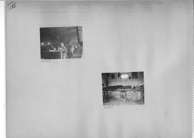 Mission Photograph Album - China #6 page 0186