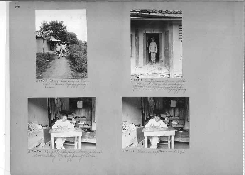 Mission Photograph Album - Korea #3 page 0106.jpg