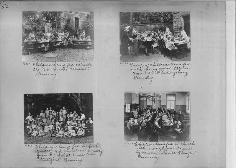 Mission Photograph Album - Europe #08 Page_0052