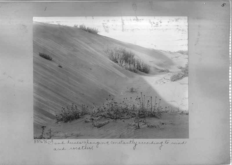 Mission Photograph Album - Rural #07 Page_0005