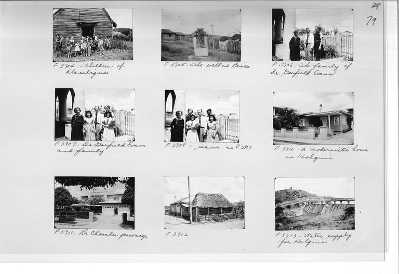 Mission Photograph Album - Cuba #01 Page_0079