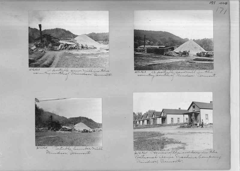Mission Photograph Album - Rural #04 Page_0171