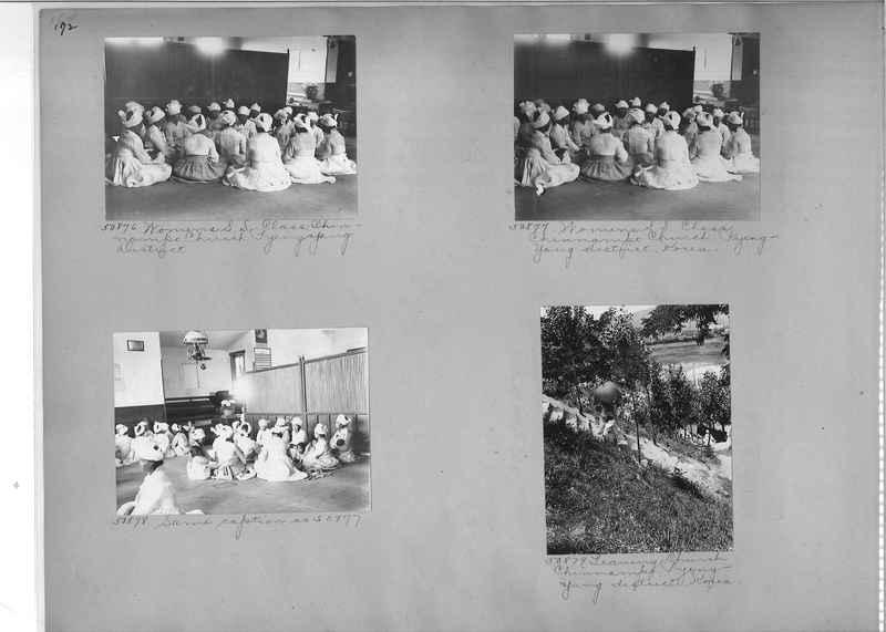 Mission Photograph Album - Korea #3 page 0172.jpg
