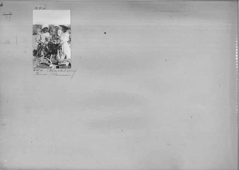 Mission Photograph Album - Rural #03 Page_0036