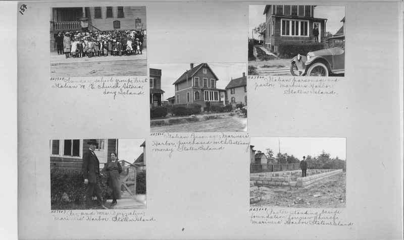 Mission Photograph Album - Cities #12 page 0154