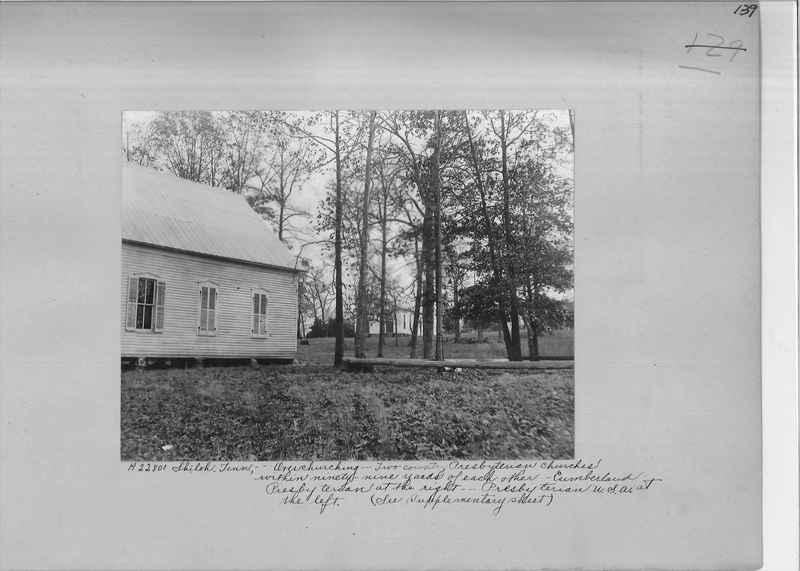Mission Photograph Album - Rural #05 Page_0139