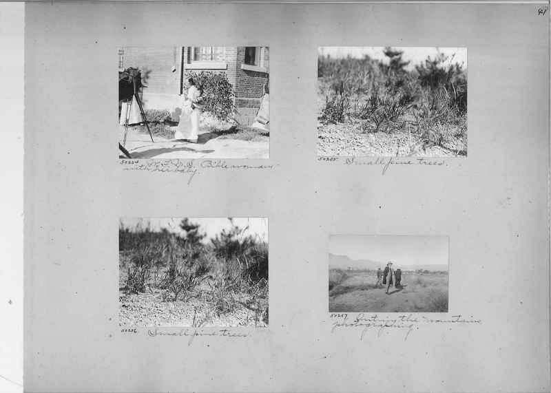 Mission Photograph Album - Korea #3 page 0041.jpg