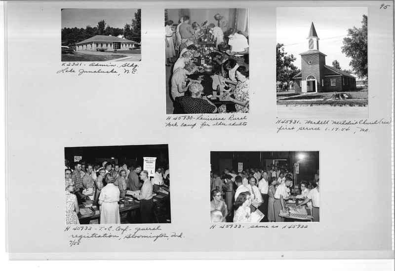 Mission Photograph Album - Rural #08 Page_0095