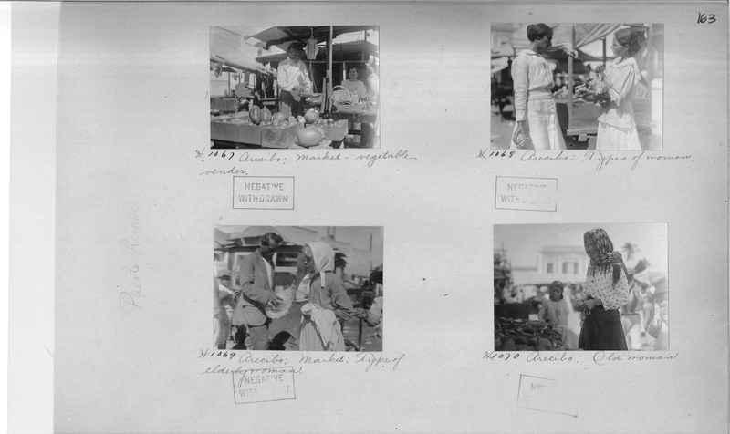 Mission Photograph Album - Puerto Rico #2 page 0163