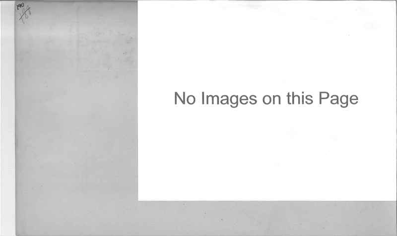 Mission Photograph Album - Education #1 page 0190