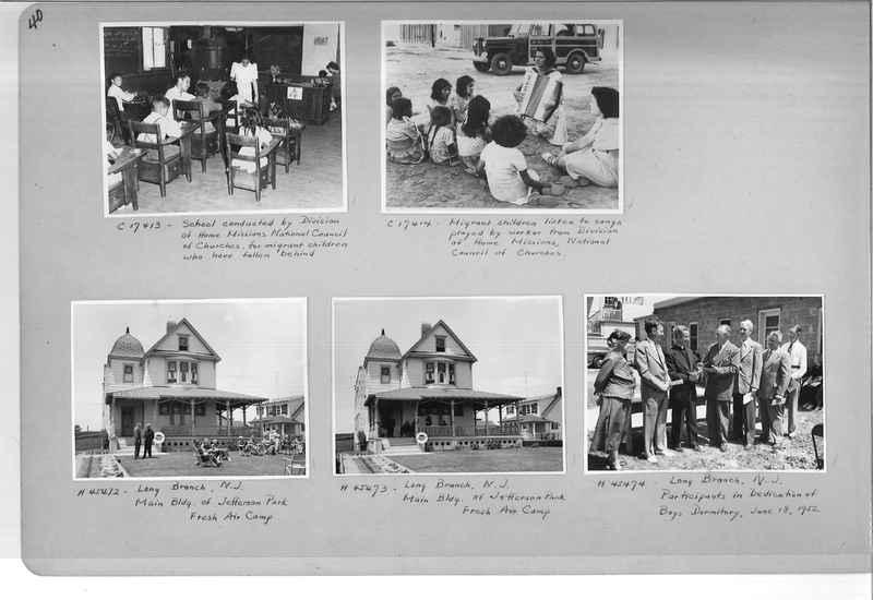 Mission Photograph Album - Rural #08 Page_0040