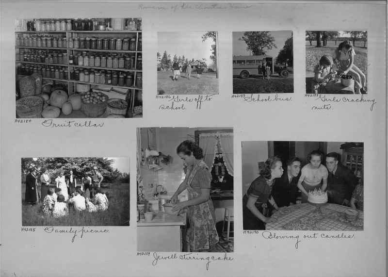 Mission Photograph Album - Rural #07 Page_0054