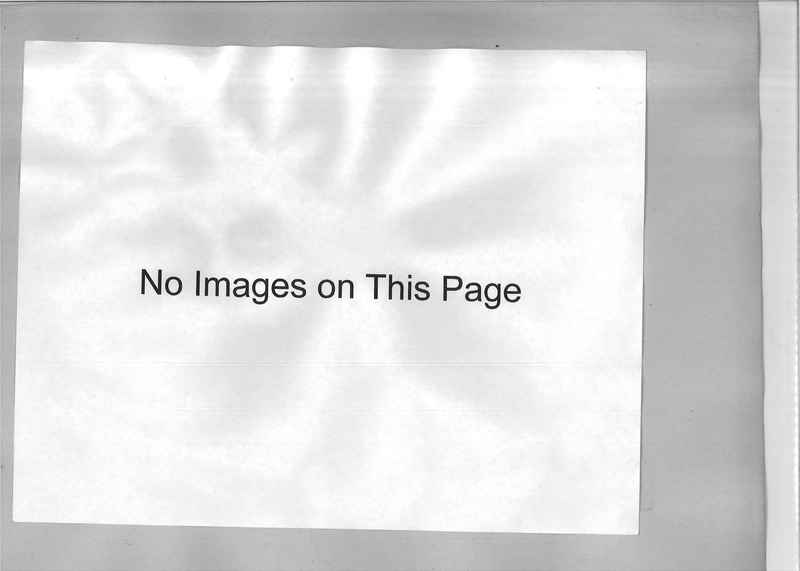 Mission Photograph Album - Japan and Korea #01 Page 0244