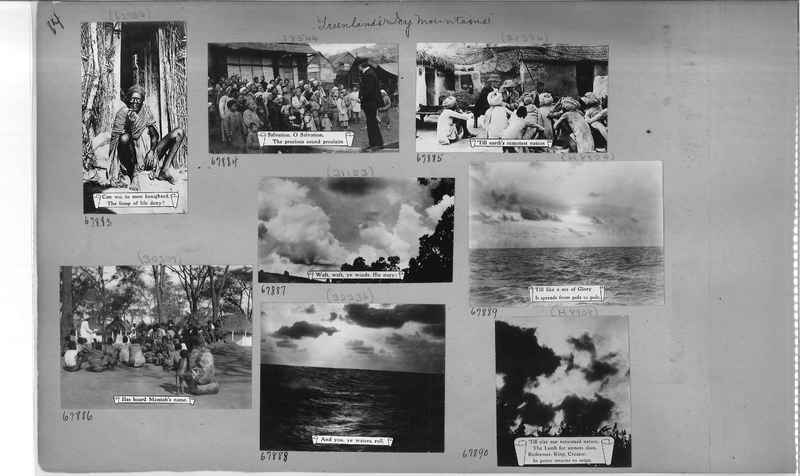 Mission Photograph Album - Hymns #1 page 0014.jpg