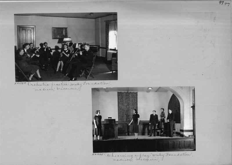 Mission Photograph Album - Education #03-04 Page_0097
