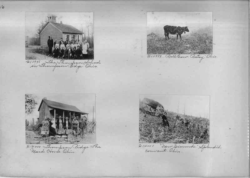 Mission Photograph Album - Rural #04 Page_0016