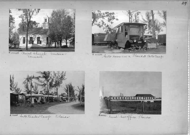 Mission Photograph Album - Rural #07 Page_0029