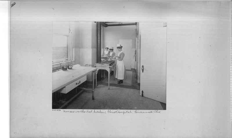 hospitals-homes-02_0232.jpg
