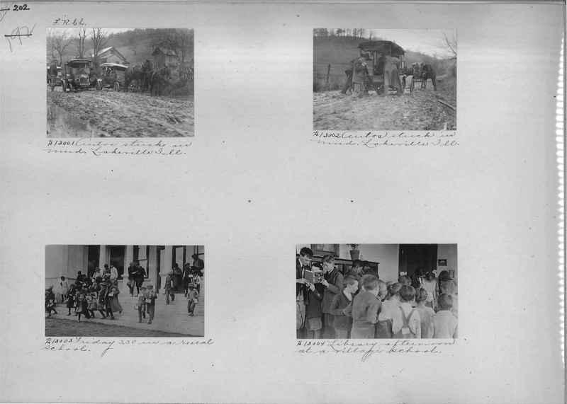 Mission Photograph Album - Rural #03 Page_0202