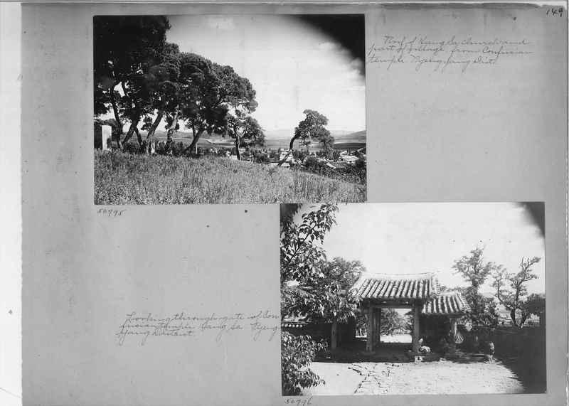 Mission Photograph Album - Korea #3 page 0149.jpg