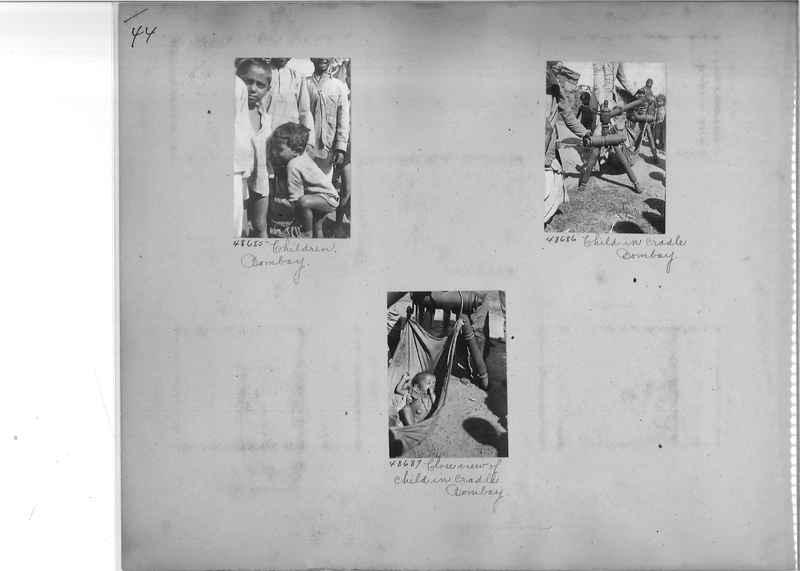 Mission Photograph Album - India #07 Page_0044