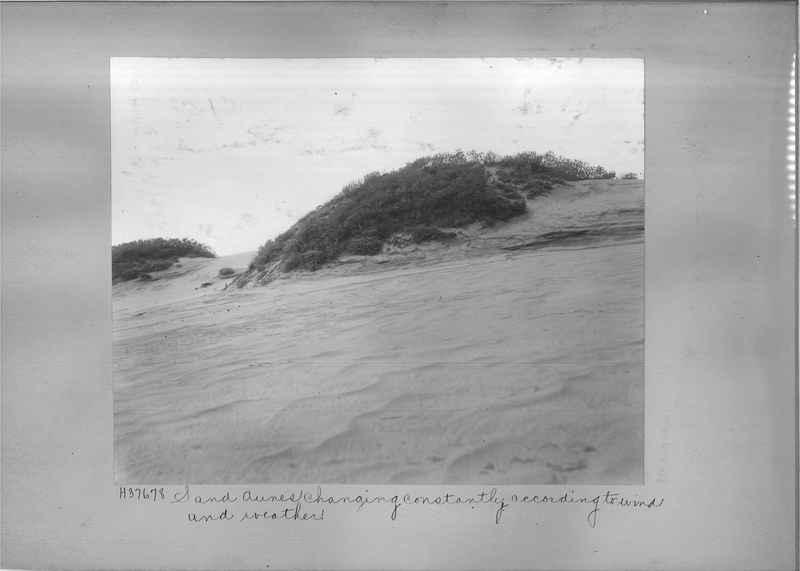 Mission Photograph Album - Rural #07 Page_0008
