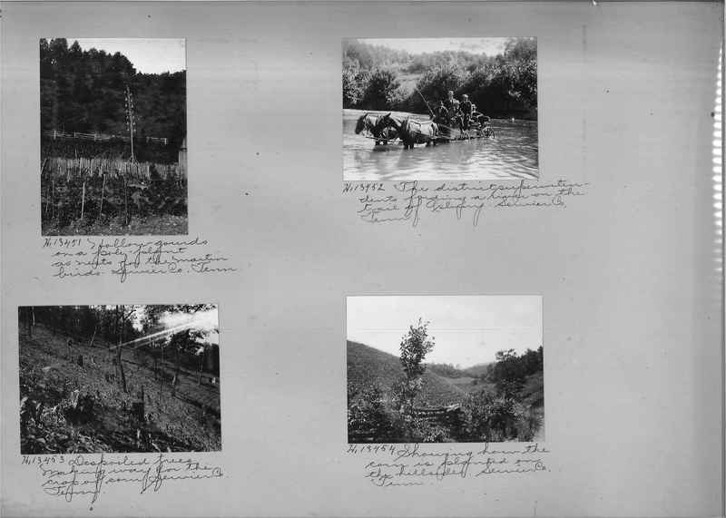 Mission Photograph Album - Southern-Mountains #02 Page_0022