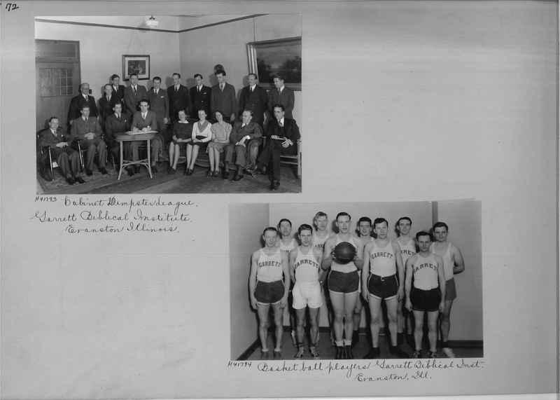 Mission Photograph Album - Education #03-04 Page_0072
