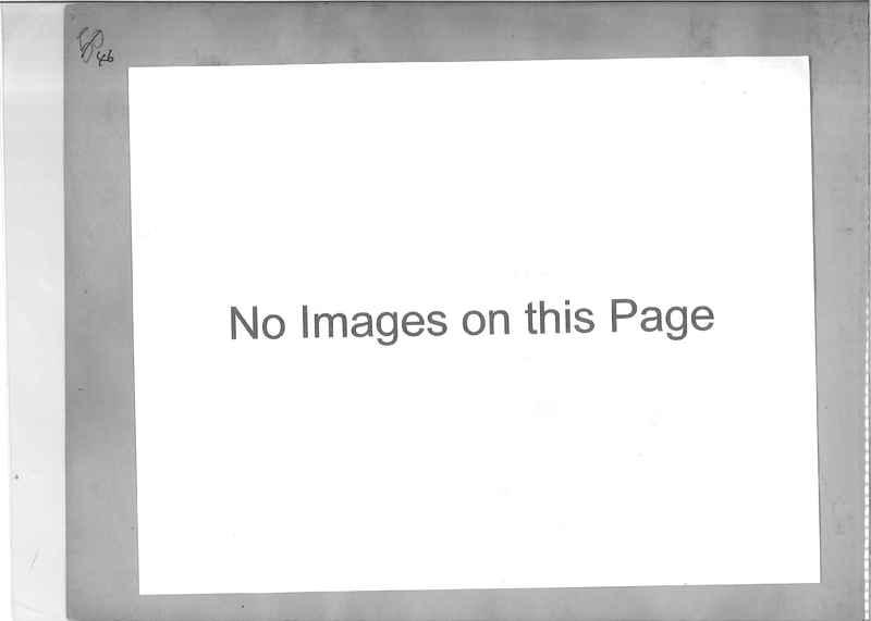 Mission Photograph Album - South America O.P. #2 page 0046