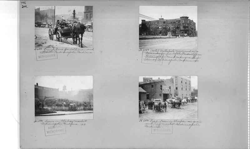 Mission Photograph Album - Cities #3 page 0214