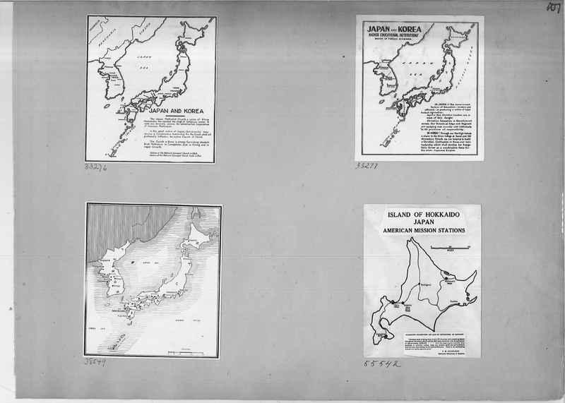 Mission Photograph Album - Maps #01 Page_0107
